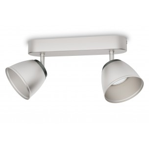 533521716 myLiving County wand & plafondlamp led
