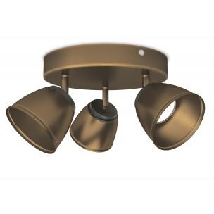 533530616 myLiving County wand & plafondlamp led