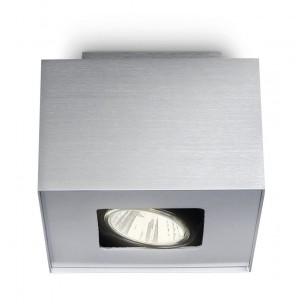 5623048PN Philips myLiving Tempo plafondlamp
