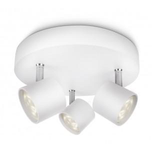 Philips myLiving Star 562433116 led plafondlamp