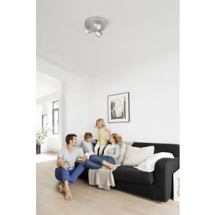 Philips myLiving Star 562434816 led plafondlamp