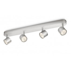 Philips myLiving Star 562444816 led plafondlamp