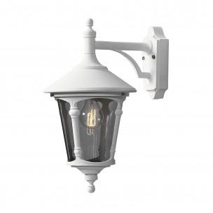 Konstsmide 568-250 Virgo wandlamp buitenverlichting