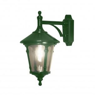 Konstsmide 568-600 Virgo wandlamp buitenverlichting