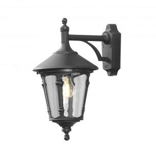 Konstsmide 568-750 Virgo wandlamp buitenverlichting