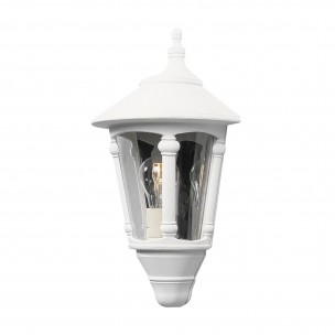 Konstsmide 569-250 Virgo wandlamp buitenverlichting