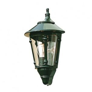 Konstsmide 569-600 Virgo wandlamp buitenverlichting