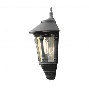 Konstsmide 569-750 Virgo wandlamp buitenverlichting