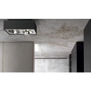 Lirio Bloq 5700230LI plafondlamp