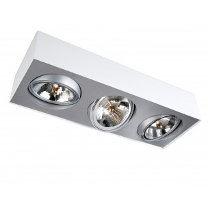 Lirio Bloq 5700331LI plafondlamp
