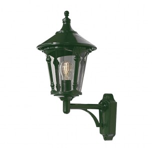 Konstsmide 571-600 Virgo wandlamp buitenverlichting