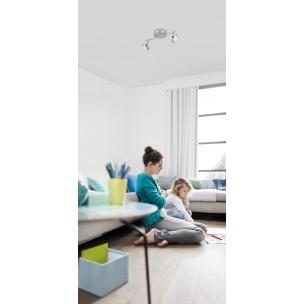 Philips myLiving Sepia 571721716 led plafondlamp