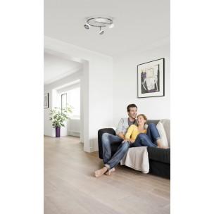 Philips myLiving Sepia 571793116 led plafondlamp