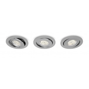 591834816 SmartSpot Asterope Philips led inbouwspot