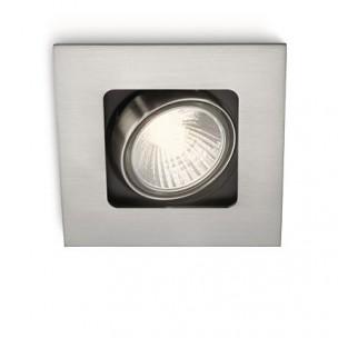 Philips Smartspot Acamar 593001716 inbouwspot halogeen