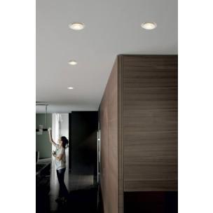 Philips myBathroom Tub 59925/17/16 badkamer inbouwspot