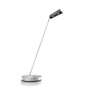 Philips myHomeOffice Times 667164816 led bureaulamp / tafellamp