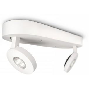 Philips InStyle Scope 690723116 led plafondlamp