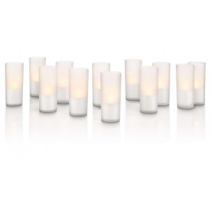 Candlelights 12L Set 6913360PH Philips led kaarslicht