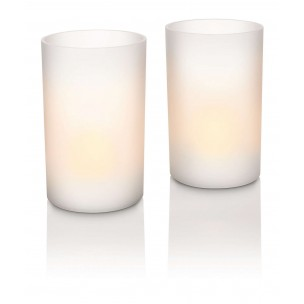 Candlelights 2 Set 7007531PH Philips led kaarslicht