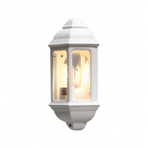 Konstsmide 7011-250 Cagliari matwit buitenverlichting