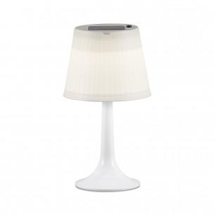 Konstsmide 7109-202 Assisi Solar tafellamp buiten