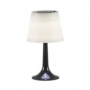 Konstsmide 7109-752 Assisi Solar tafellamp buiten