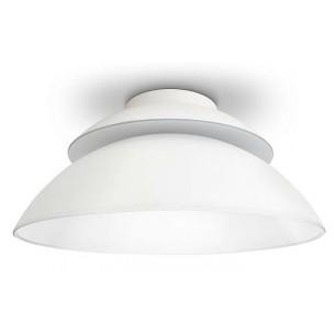 7120131PH Hue Beyond plafondlamp