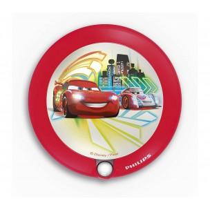 Philips Disney 717653216 Cars myKidsRoom Nachtlampje