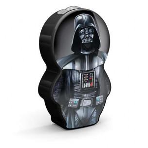 717679816 Disney Star Wars Philips zaklampje