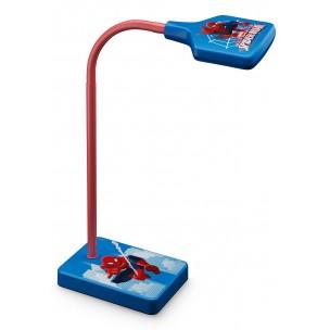 717704016 Spiderman bureaulamp myKidsroom kinderlamp