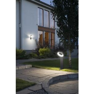 Konstsmide 7274-370 Asti tuinverlichting