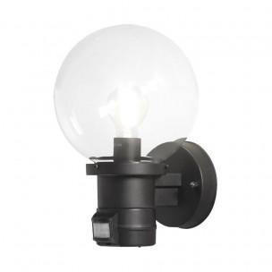 Konstsmide 7321-750 Nemi matzwart buitenverlichting