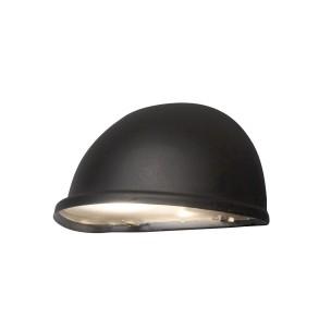Konstsmide 7325-750 Torino matzwart buitenverlichting
