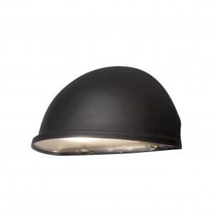Konstsmide 7326-750 Torino matzwart buitenverlichting