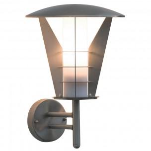 Konstsmide 7343-000 Livorno rvs buitenverlichting