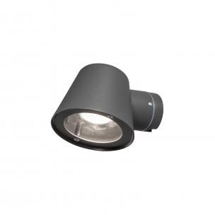 Konstsmide 7523-370 Trieste buitenverlichting wandlamp