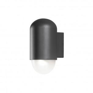 Konstsmide 7525-370 Sassari buitenverlichting wandlamp