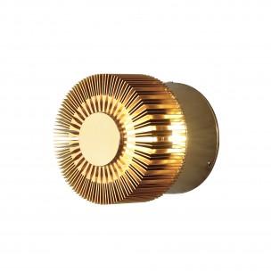 Konstsmide 7900-800 Monza buitenverlichting wandlamp