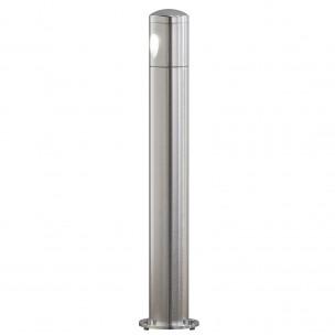 Konstsmide 7901-310 Monza metallic grijs tuinverlichting