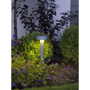 Konstsmide 7910-310 Pesaro tuinverlichting