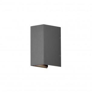 Konstsmide 7940-370 Cremona buitenverlichting wandlamp