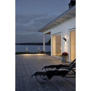Konstsmide 7944-370 Massa buitenverlichting wandlamp