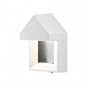 Konstsmide 7958-250 Cosenza buitenverlichting wandlamp