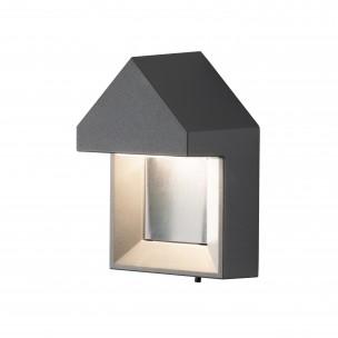 Konstsmide 7958-370 Cosenza buitenverlichting wandlamp
