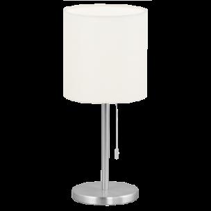 82811 Sendo Eglo tafellamp