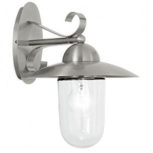 83588 Milton Eglo wandlamp buitenverlichting