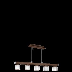85134 Tenno Eglo hanglamp