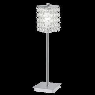85333 Pyton Eglo tafellamp