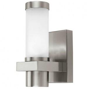 86385 Konya Eglo wandlamp buitenverlichting